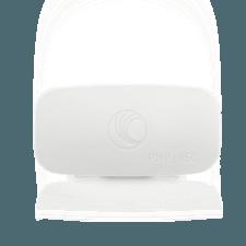 PTP450p