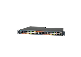 Cambium Switch EX2052R-P
